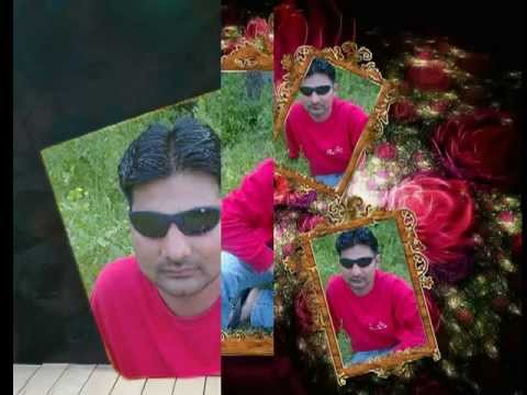 Hi Hi Jawani Indian Song video