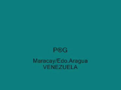 Difunde canal peruano roce verbal entre Evo Morales y García