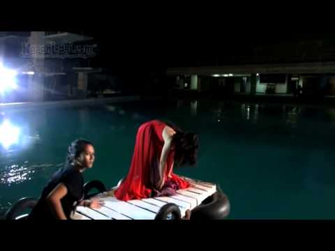download lagu Yuk, Intip Behind The Scene  Klip Geisha gratis