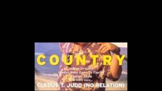 Watch Cledus T. Judd Hip Hop And Honky Tonk video