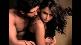 Watch Teena Marie Latin Lullaby video