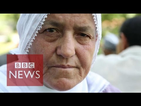 Turkey election: Will Kurdish HDP party be kingmaker? - BBC News