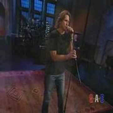 Billy Dean - What Have You Got Against Love