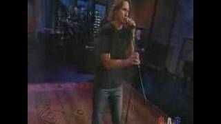 Watch Billy Dean Im In Love With You video