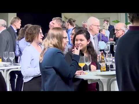 BDP Videonews - Lancierung der Wahlkampagne in Burgdorf