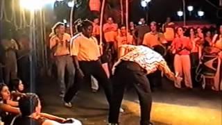 download lagu Ed.laecio Com Semente De Angola.avi gratis