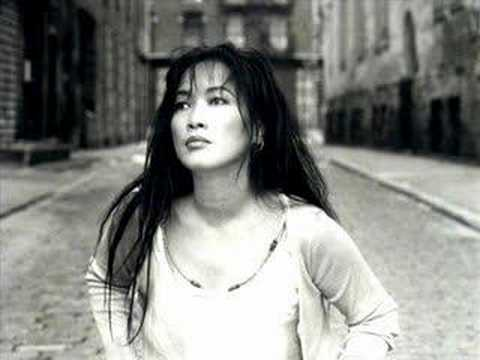 whoever finds this i love you chyi yu lyrics 2003 - the unheard of chyi 3cd 07 - whoever finds this i love you chyi yu 26 albums ciacia her.