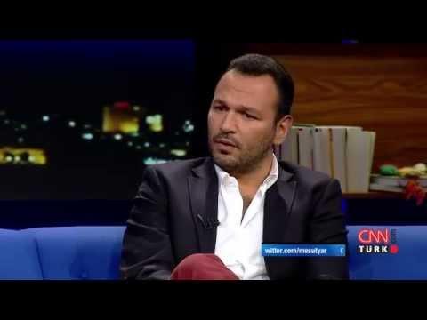 Ali Sunal: