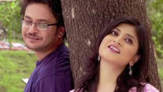 Rahul Priyanka Headed For a Break Up