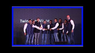 Audi India concludes eighth edition of Audi National Twin Cup | k production channel