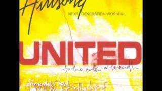 Watch Hillsong United My God video