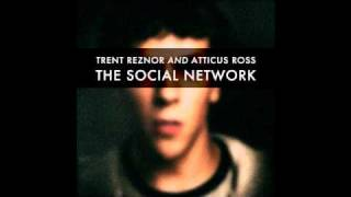 Trent Reznor - In Motion