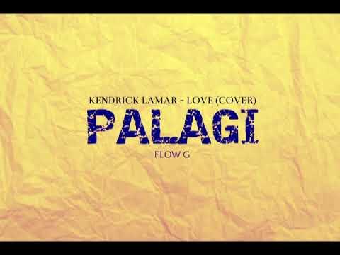 PALAGI - FLOW-G