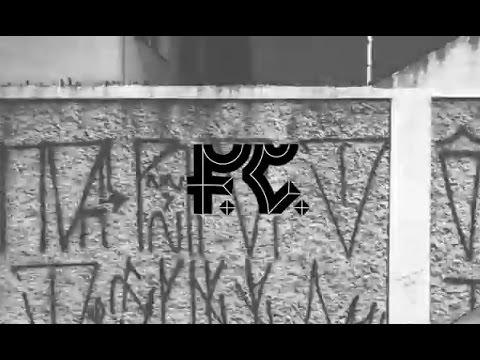TYPOS: B-Side Fabio Cristiano