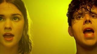 Rudy Mancuso & Maia Mitchell - Magic (Official Music Video)