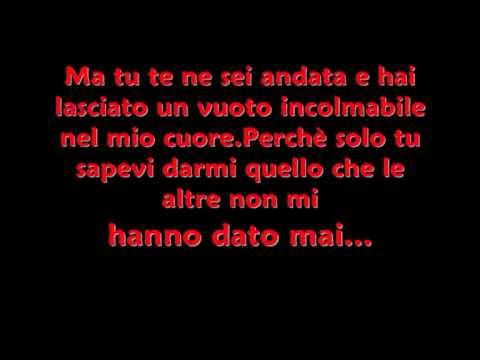 Paolo Meneguzzi - Diversa Dalle Altre