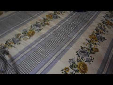 Aksi Ranjang Pengantin Baru Melayu  2010 video