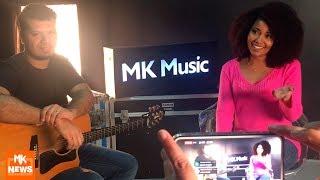 download musica Paola Carla - do e Single Sonhos Perfeitos MKnãoPARA