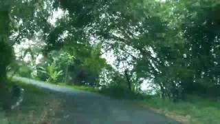 download lagu Kebut-kebutan Di Loji Situraja-sumedang gratis