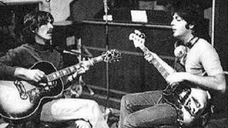 Vídeo 235 de The Beatles