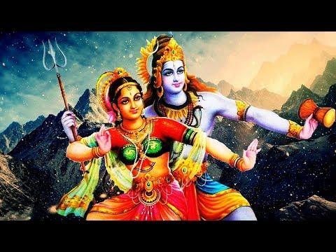 Lord Shiva -Tamil Devotional Song