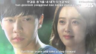 download lagu Kwon Jin Ah 권진아- I Only See You 그대만 gratis