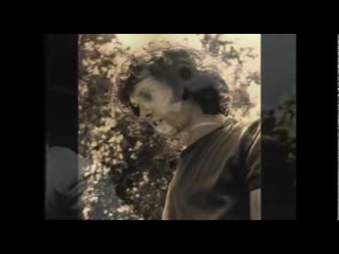 Jim Morrison Tribute - Adagio in G minor