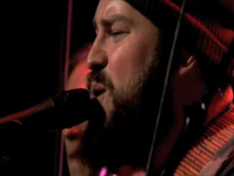 Zac Brown Band -