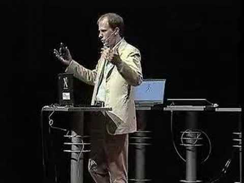 Nick Bostrom: Humanity s biggest problems aren t what you think they are