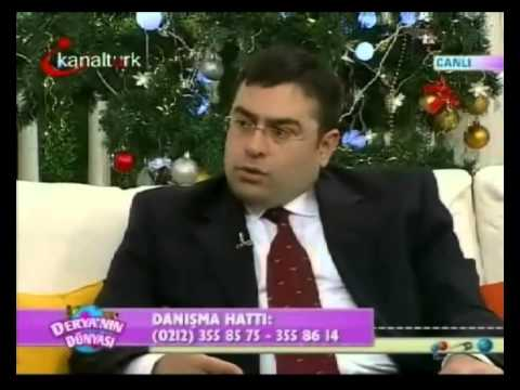 Prof.Dr.Barış AKİN & Derya BAYKAL