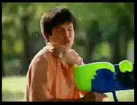 Oozinator - Questionable Super Soaker