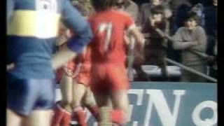 Maradona I Suoi Gol