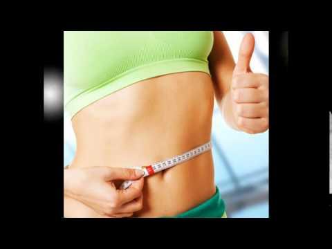 Как похудеть на 10 килограмм за две недели