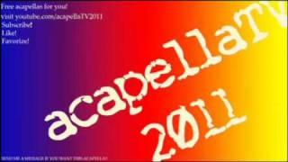 download lagu 50 Cent - In Da Club Acapella gratis