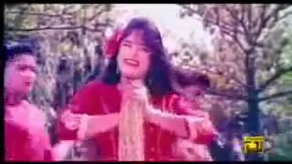 O amar bondhu go  Salman shah & Mousumi video song