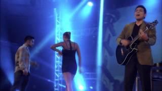 Alfred Mersini - Korca ime (Musical-Fest)