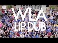 Youtube replay - WLA LipDub