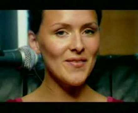 Emiliana Torrini - Easy