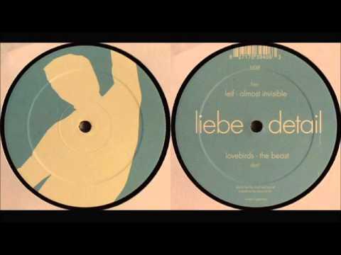 Lovebirds - The Beast video