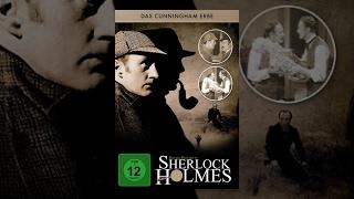 Sherlock Holmes - Das Cunningham Erbe