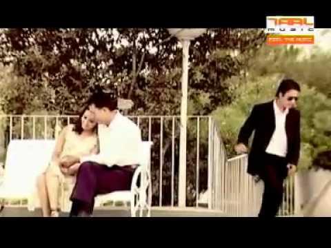 Nepali Pop Song-Nabhana By Adrian Pradhan (www.hamrobuffalo....