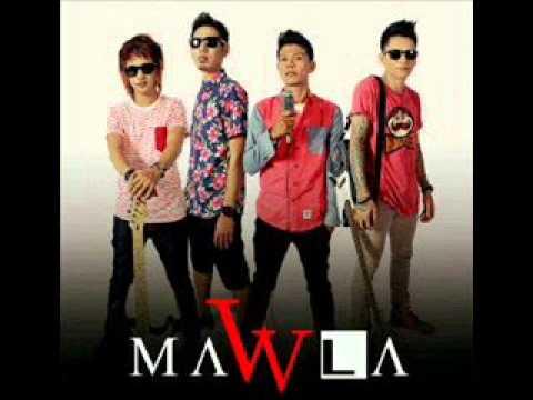 Download mawla band kurang apa aku Mp4 baru