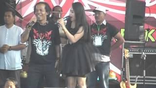 download lagu Dangdut Koplo Lely Yuanita - Sekedar Bertanya OM. Monata gratis