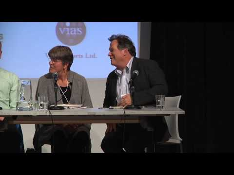 Gotham on a Plate: Food and NYC - The Power of the Public Plate: Policy and Procurement