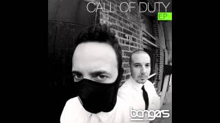 Bangers Royale - Call of Duty (Audio Damage Mix)