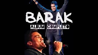 Barak  Album Completo