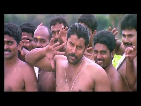 APARICHIT 2 | Hindi Film | Full Movie | Vikram | Priyanka |...