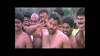 Vishwaroopam - APARICHIT 2 | Hindi Film | Full Movie | Vikram | Priyanka | Prakash Raj