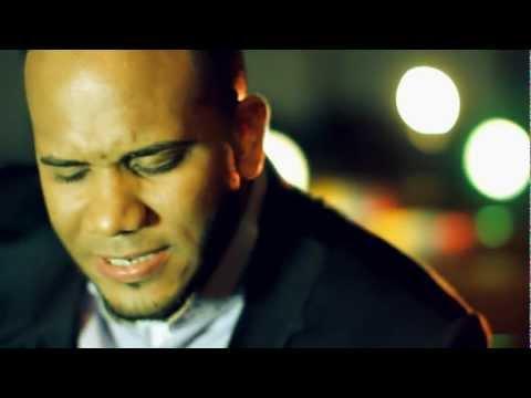 NUEVO !!! Hansen Castillo – Yo Confío En Ti – Videoclip Oficial HD