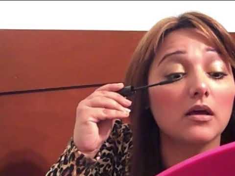 GabyTips .... trucos de maquillaje y peinado-Beauty tricks